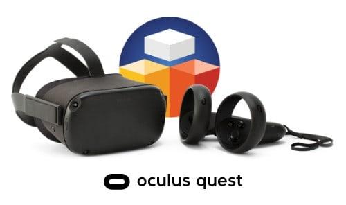 Device-Oculus-–-Modal